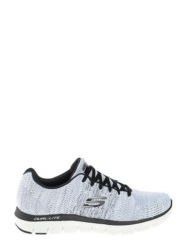 Flex Advantage 2.0- Missing-Skechers
